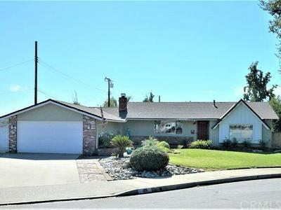 416 FORDHAM PL, Claremont, CA 91711 - Photo 1