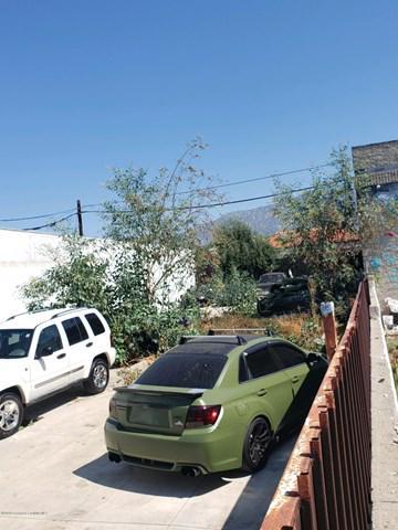 2579 BERSA ST, Pasadena, CA 91107 - Photo 2