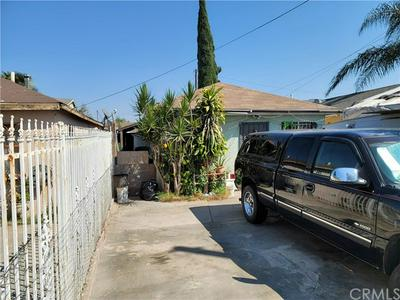 13608 S WILLOWBROOK AVE, Compton, CA 90222 - Photo 1