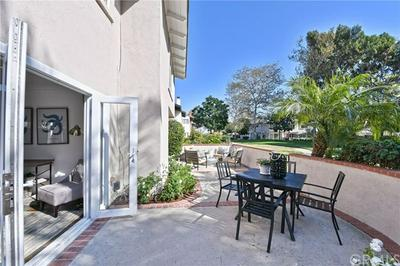 421 VISTA TRUCHA, Newport Beach, CA 92660 - Photo 1