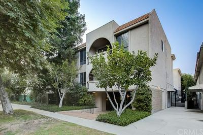 14539 BENEFIT ST UNIT 101, Sherman Oaks, CA 91403 - Photo 1
