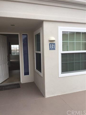 415 TOWNSQUARE LN APT 321, Huntington Beach, CA 92648 - Photo 2