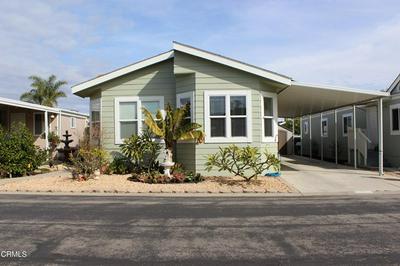 11100 TELEGRAPH RD SPC 5, Ventura, CA 93004 - Photo 1