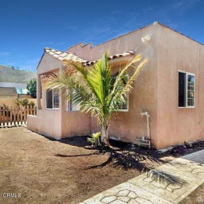 106 SUNNYWAY DR, Ventura, CA 93001 - Photo 1