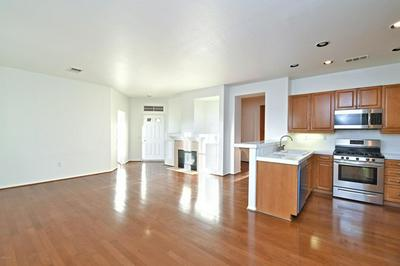 17977 LOST CANYON RD UNIT 94, CANYON COUNTRY, CA 91387 - Photo 1