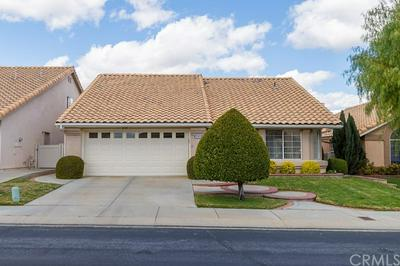 4839 W KINGSMILL AVE, BANNING, CA 92220 - Photo 2