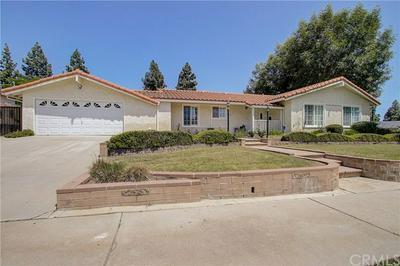 10100 OSO AVE, Chatsworth, CA 91311 - Photo 1