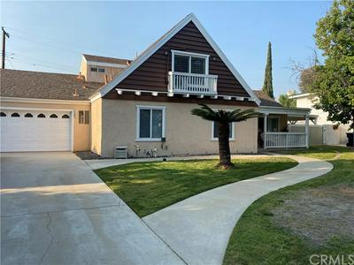 1041 EVERGREEN CT, Redlands, CA 92374 - Photo 1