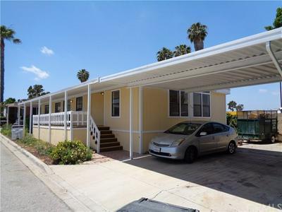 2601 E VICTORIA ST SPC 451, Compton, CA 90220 - Photo 2