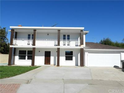 2217 WEBER CIR, Santa Ana, CA 92705 - Photo 1