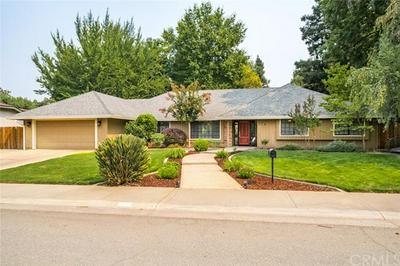 776 WOODBRIDGE DR, Chico, CA 95926 - Photo 1