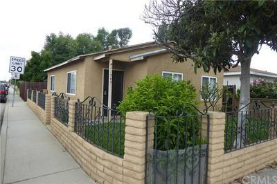 21945 MARTIN ST, Carson, CA 90745 - Photo 2
