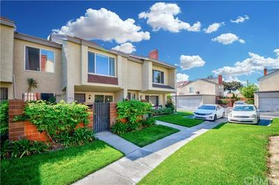 1036 W LAMARK LN, Anaheim, CA 92802 - Photo 1