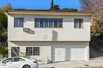 3621 FLETCHER DR, Los Angeles, CA 90065 - Photo 1
