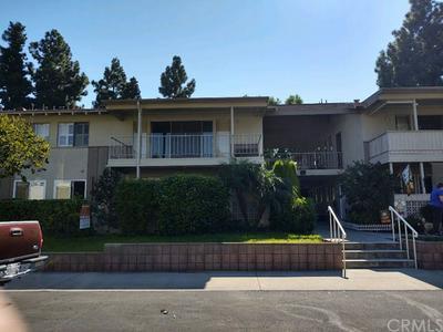 36 CALLE ARAGON UNIT P, Laguna Woods, CA 92637 - Photo 1