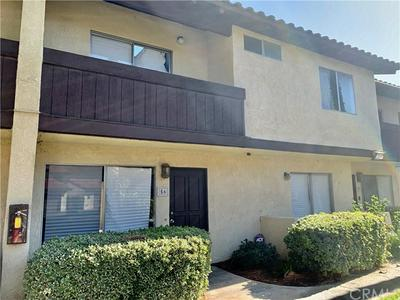 1097 SANTO ANTONIO DR APT 56, Colton, CA 92324 - Photo 1