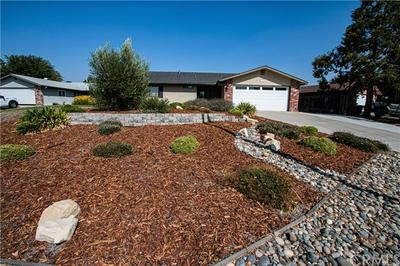 835 NICKLAUS ST, Paso Robles, CA 93446 - Photo 1