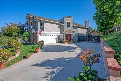 2153 TURQUOISE CIR, Chino Hills, CA 91709 - Photo 1