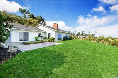 9 OUTRIDER RD, Rolling Hills, CA 90274 - Photo 1