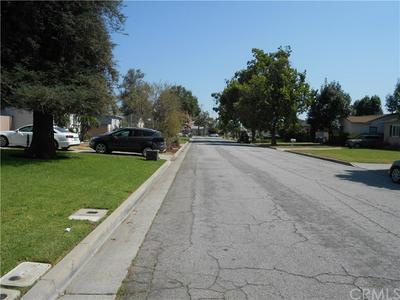 1464 N FAIRVALLEY AVE, Covina, CA 91722 - Photo 2