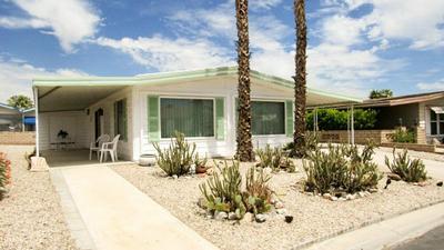 38730 DESERT GREENS DR W, Palm Desert, CA 92260 - Photo 1