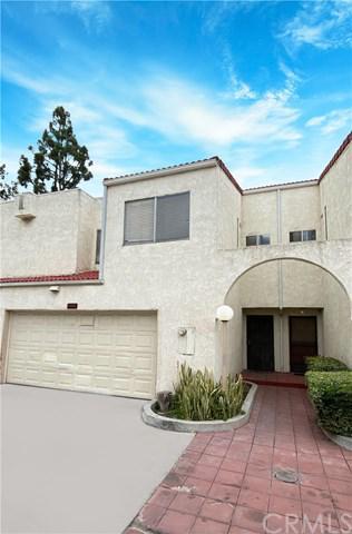 12692 DALE ST, Garden Grove, CA 92841 - Photo 1