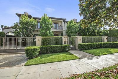 617 N CAMDEN DR, Beverly Hills, CA 90210 - Photo 2