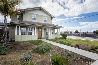 100 ATLANTIC CITY AVE, Grover Beach, CA 93433 - Photo 2