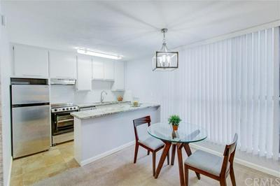 11645 MONTANA AVE APT 233, Brentwood, CA 90049 - Photo 2