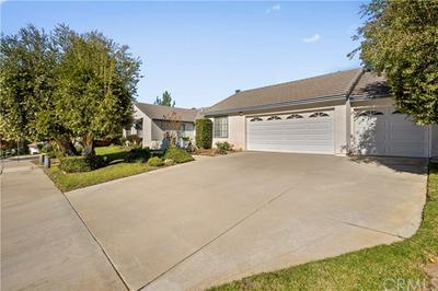 24816 COVEY RD, Moreno Valley, CA 92557 - Photo 1