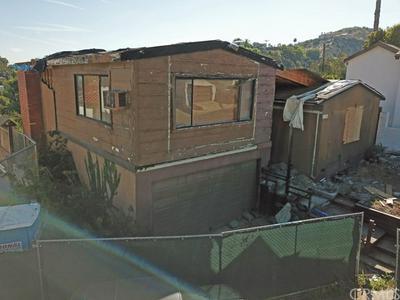 3916 GLENRIDGE DR, Sherman Oaks, CA 91423 - Photo 1