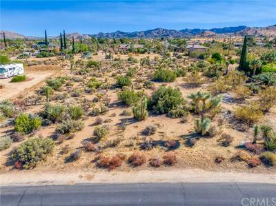 18 JUAREZ DRIVE, Yucca Valley, CA 92284 - Photo 1