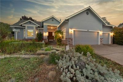 1273 20TH ST, Lakeport, CA 95453 - Photo 1