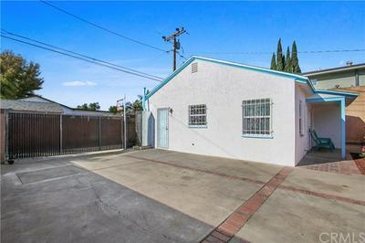 3239 CASPIAN AVE, Long Beach, CA 90810 - Photo 2