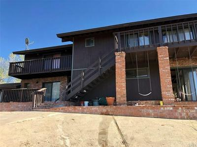 25160 ARTESIAN CT, Tehachapi, CA 93561 - Photo 2