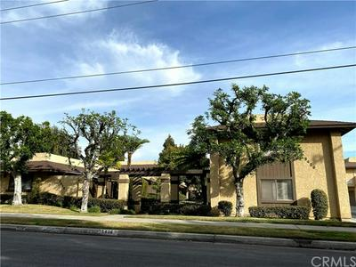 5436 MCCULLOCH AVE APT D, Temple City, CA 91780 - Photo 2