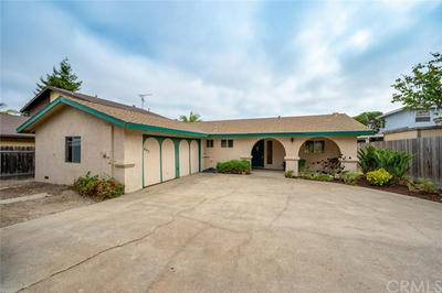 645 CROWN HILL ST, Arroyo Grande, CA 93420 - Photo 1
