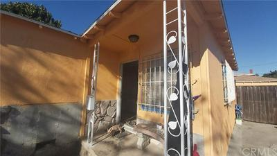 2405 W 153RD ST, Compton, CA 90220 - Photo 2