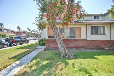 2 BOOTHILL LN, Carson, CA 90745 - Photo 2