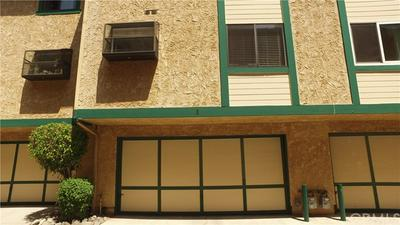 1610 S MAYFLOWER AVE APT B, Monrovia, CA 91016 - Photo 2