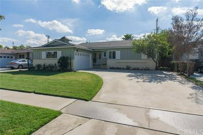 1448 W WEST AVE, Fullerton, CA 92833 - Photo 2