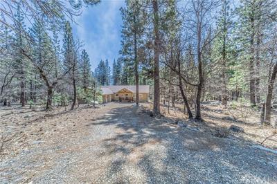 162 ANTELOPE RD, Taylorsville, CA 95983 - Photo 2