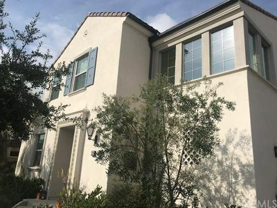 139 FALCON RDG, Irvine, CA 92618 - Photo 1