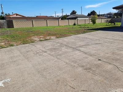 7072 SPRUCE ST, Westminster, CA 92683 - Photo 2