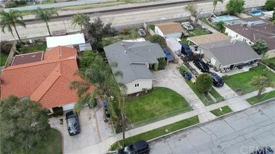 3035 W OREGON ST, RIALTO, CA 92376 - Photo 2