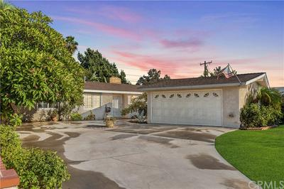 1264 N MONTEREY ST, Anaheim, CA 92801 - Photo 1