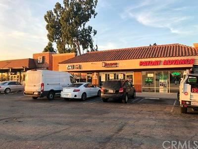 105 W LAMBERT RD STE D, BREA, CA 92821 - Photo 1