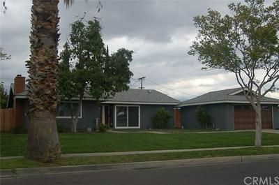630 E JACKSON ST, RIALTO, CA 92376 - Photo 1