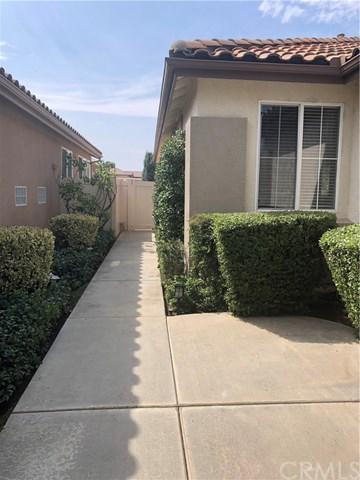 495 NORTHWOOD AVE, Banning, CA 92220 - Photo 2