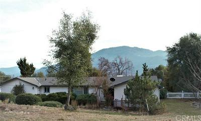 46566 EASTWOOD DR S, Oakhurst, CA 93644 - Photo 2